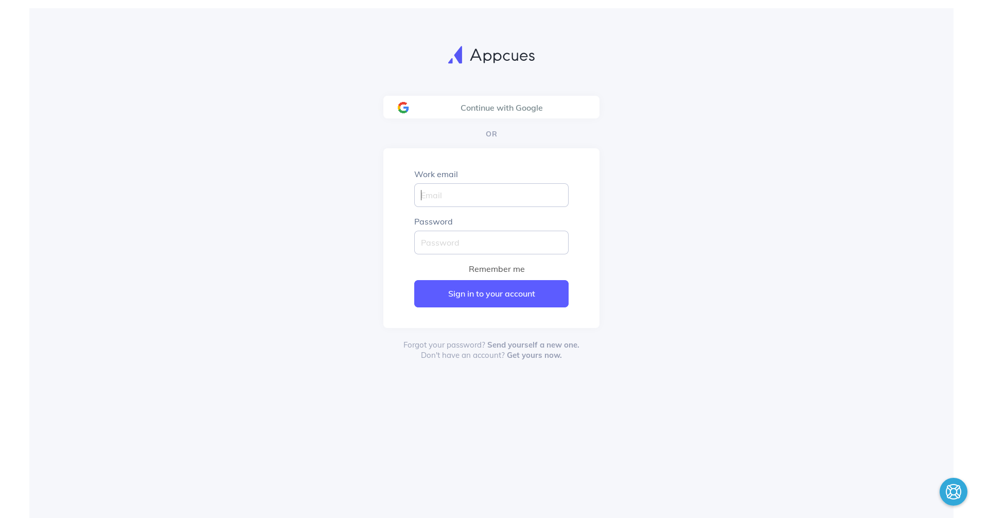 Helpscout Beacon 2.0 phishcheck 2.0 beta - details - http://my.appcues/