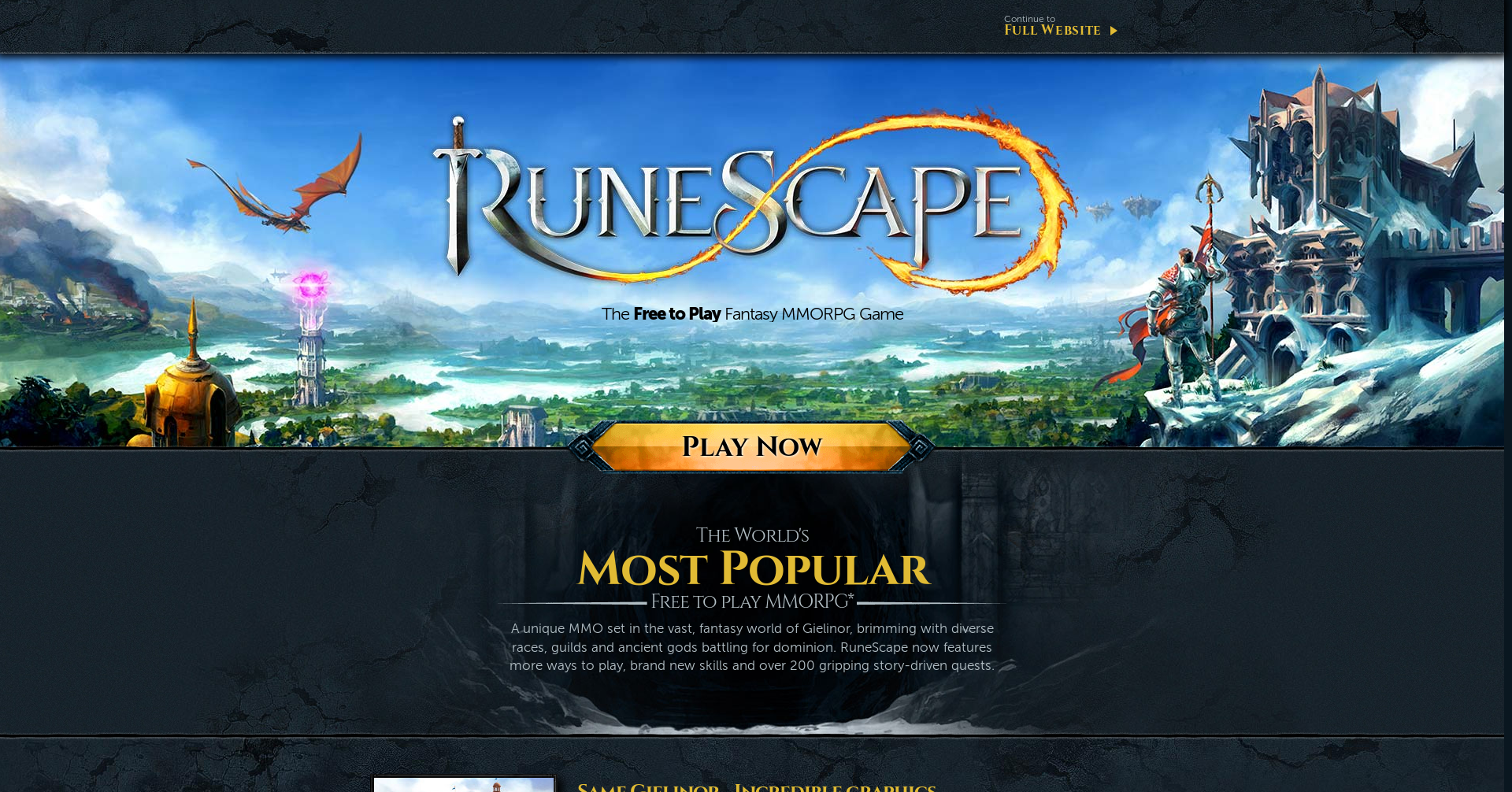 Phishcheck 2 0 beta - Details - https://services runescape